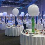 Творческий фестиваль «ФАКЕЛ» для компании ГАЗПРОМ